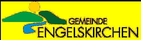 Logo Engelskirchen©Gemeinde Engelskirchen