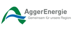 AggerEnergie © AggerEnergie