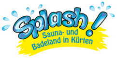 Logo Splash! Kürten © Splash! Kürten